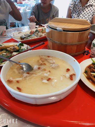 田媽媽餐廳
