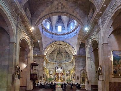 Convent de Sant Felip Neri