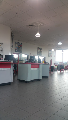 Tire Shop «Discount Tire Store - Shakopee, MN», reviews and photos, 8150 Old Carriage Ct, Shakopee, MN 55379, USA