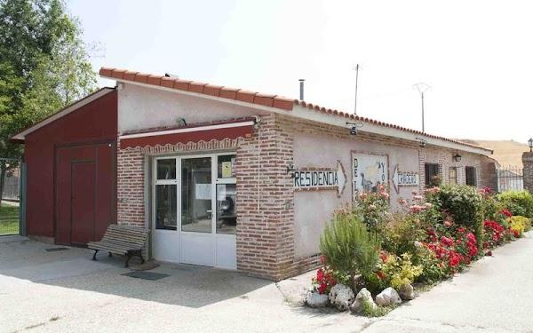 Hotel Criadero La Yosa