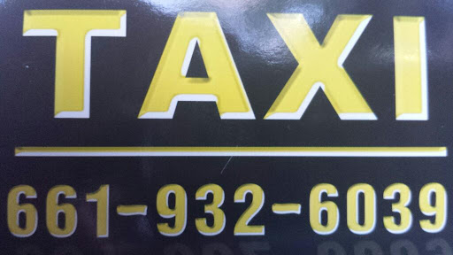 Taxi Service «Silver Taxi - We Take Credit Cards», reviews and photos