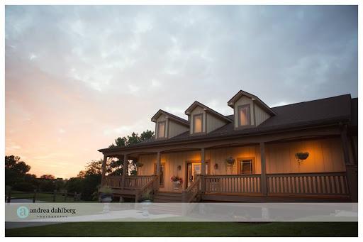 Event Venue «The Chateau at White Oak», reviews and photos, 15065 NE White Oak Dr a, Cambridge, IA 50046, USA