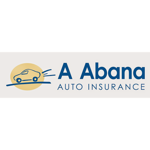 Auto Insurance Agency «A Abana Auto Insurance», reviews and photos