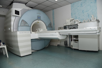 Arora Neuro Centre