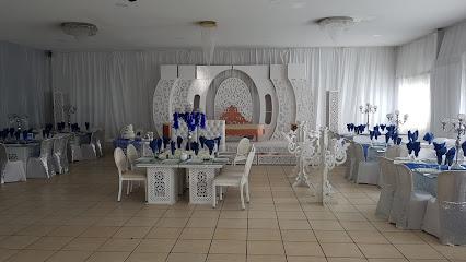 photo du restaurant LE PALACE D'ORIENT