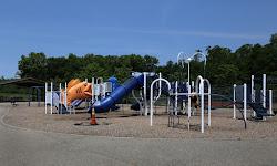 Dominick Lofino Park