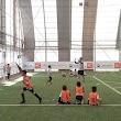 Beşiktaş Futbol Okulu