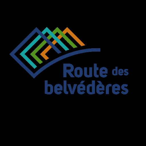 Découverte Route des Belvédères à Matapédia (QC) | CanaGuide