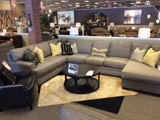 Taft Furniture And Sleep Center, Taft Furniture Saratoga