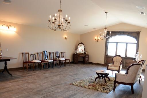Wedding Venue «Baqara», reviews and photos, 11680 SE 64th Ave, Runnells, IA 50237, USA