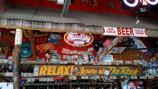 Live Music Bar «Tin Roof», reviews and photos, 303 S Limestone, Lexington, KY 40508, USA