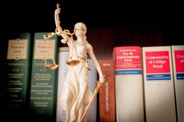 Beneit  Bilbao Abogados - Palencia Legal