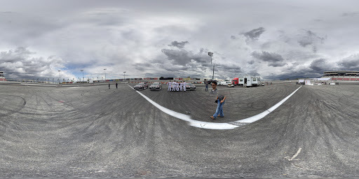 Event Venue «Irwindale Event Center», reviews and photos, 500 Speedway Dr, Irwindale, CA 91706, USA