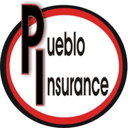 Insurance Agency «Pueblo Insurance», reviews and photos