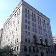 Akron City Hall
