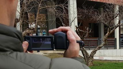 Detectives Privados en Zaragoza, Detectives Servet
