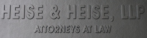 Real Estate Attorney «Heise & Heise, LLP», reviews and photos