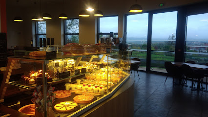 photo du restaurant La Mie Du Causse