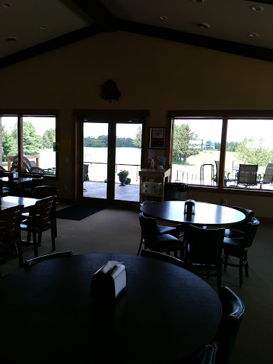 Golf Course «Guttenberg Golf & Country Club», reviews and photos, 28126 US-52, Guttenberg, IA 52052, USA