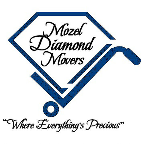 Mover «Mozel Diamond Movers, LLC», reviews and photos