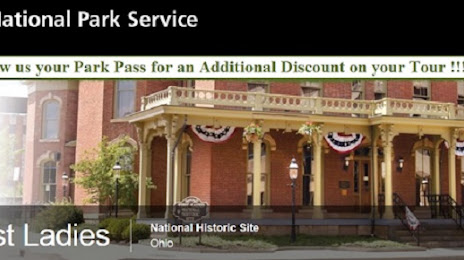 Mortgage Broker of Canton/><span style=