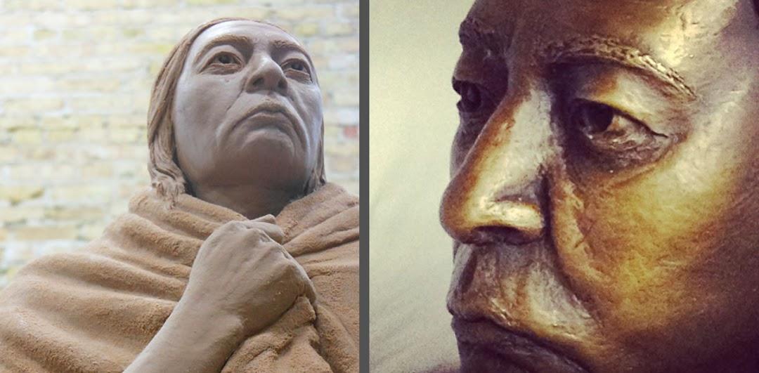 Sculpture Resource