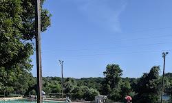 Deep Eddy Municipal Pool