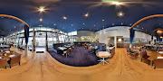 Business Reviews Aggregator: Café del Mar Sydney