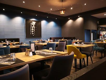 photo du restaurant L'Atelier