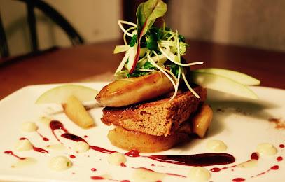 Restaurant Au Galop