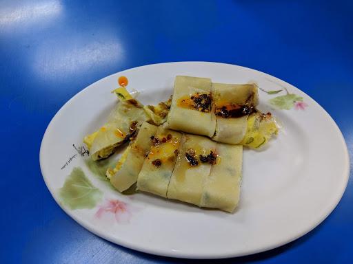 永和豆漿麟洛總店