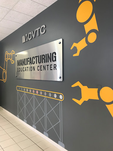 Chippewa Valley Technical College - Manufacturing Education Center-img