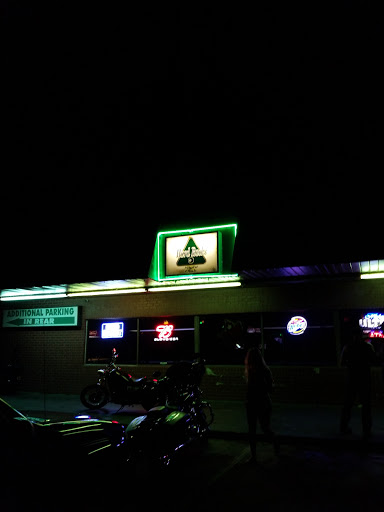 Night Club «Hard Racks Inc», reviews and photos, 24636 E Colonial Dr, Christmas, FL 32709, USA