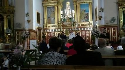 Convento Nstra. Sra. de la Merced