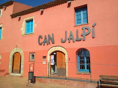 Can Jalpí