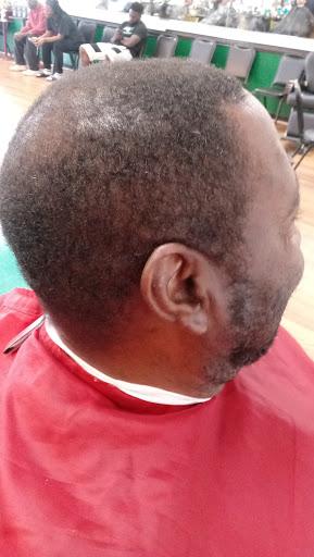 asian-haircut-greensboro-nc