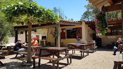 photo du restaurant U Gaglioli