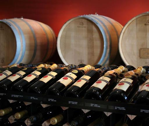 Winery «Circle S Vineyards», reviews and photos, 9920 Hwy 90a, Sugar Land, TX 77478, USA