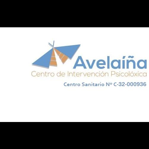 Centro de Intervención Psicoloxica Avelaiña