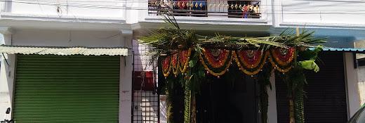 Rajaram Arts