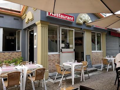 photo du restaurant L'Oste Restaurant Italien Pizzeria.