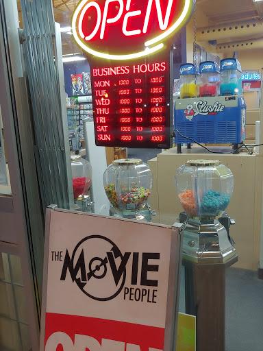 Jeux de société The Movie People à Hawkesbury (ON)   CanaGuide