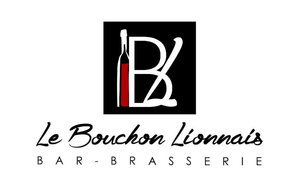 photo du resaurant Le Bouchon Lionnais