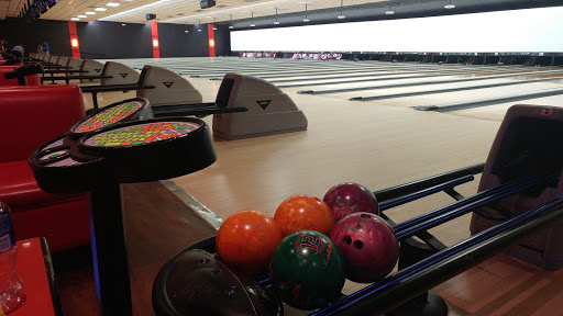 Bowling Alley «AMF Syosset Lanes», reviews and photos, 111 Eileen Way, Syosset, NY 11791, USA