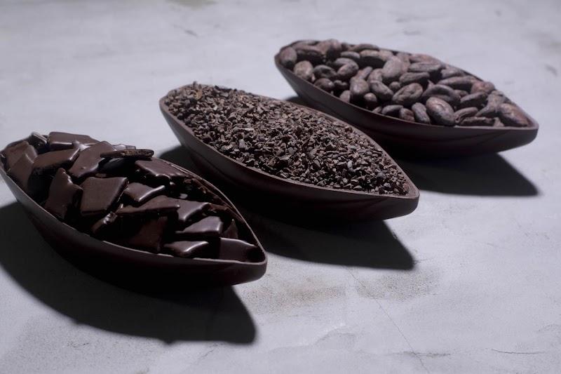chocolatier KAITO