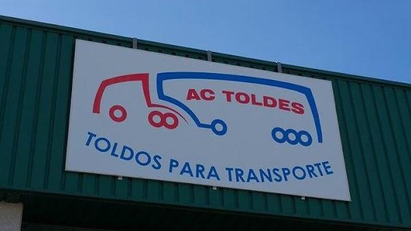 Ac Toldes
