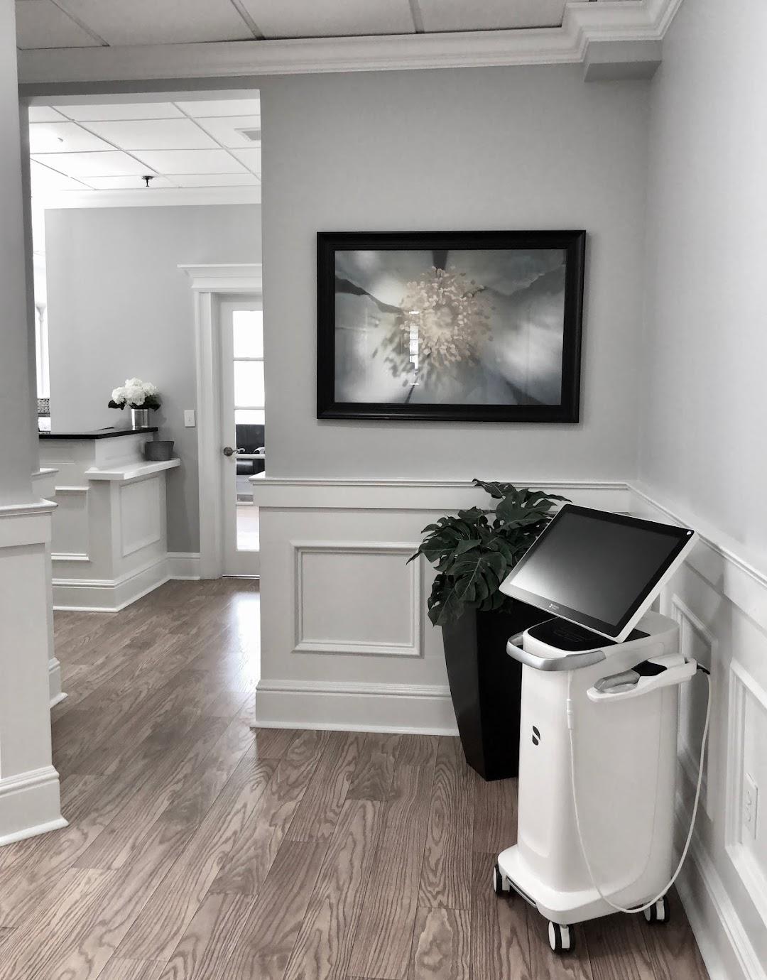 Dental Center of Huntington