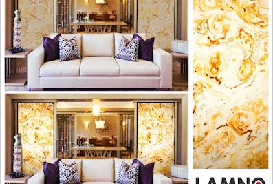 Dechome Interiors – INTERIOR IN MORADABADAmroha