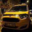 Net Taksi Yesil Mahalle Mitatpasa Taksi resmi