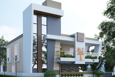 Ramanath BuildersSalem